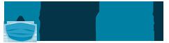 Logotipo Fetalmed