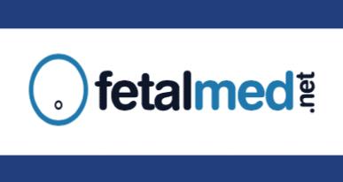 Logo Pasta Fetalmed