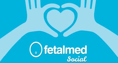 Fetalmed Social