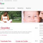 Site Fetalmed 2009
