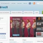 Site Fetalmed 2011